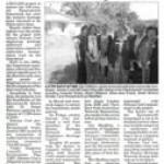 The Singleton Argus (08/05/09) Page 5