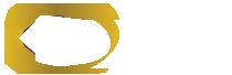logo-revsm