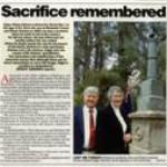 Maitland Mercury (20/08/07) Page 4