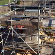 Figure 6_Stack 2 prior to the works