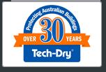 Tech-Dry