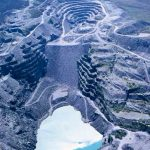 slate-quarry-wales