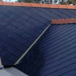 slate-roof-3