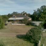 Ravensworth Homestead