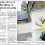 Maitland Mercury (02/03/10) Page 4