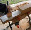 Detailed Joinery – We do it right.