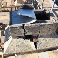 Figure 14_Stack 3 prior to works