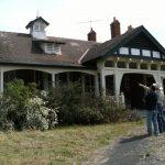 hail-storm-roof-repairs